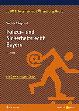 Cover: https://exlibris.azureedge.net/covers/9783/8114/4871/1/9783811448711xl.jpg