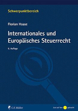 Cover: https://exlibris.azureedge.net/covers/9783/8114/4934/3/9783811449343xl.jpg