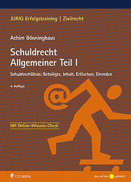 Cover: https://exlibris.azureedge.net/covers/9783/8114/4957/2/9783811449572xl.jpg
