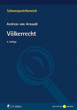 Cover: https://exlibris.azureedge.net/covers/9783/8114/4961/9/9783811449619xl.jpg