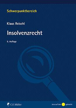 Cover: https://exlibris.azureedge.net/covers/9783/8114/4965/7/9783811449657xl.jpg