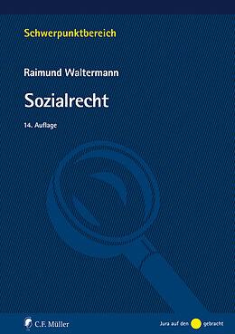 Cover: https://exlibris.azureedge.net/covers/9783/8114/4967/1/9783811449671xl.jpg