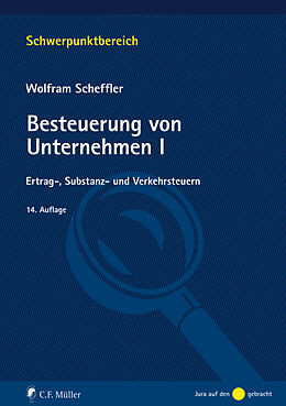 Cover: https://exlibris.azureedge.net/covers/9783/8114/5285/5/9783811452855xl.jpg