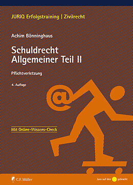 Cover: https://exlibris.azureedge.net/covers/9783/8114/5314/2/9783811453142xl.jpg