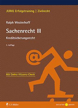 Cover: https://exlibris.azureedge.net/covers/9783/8114/5413/2/9783811454132xl.jpg