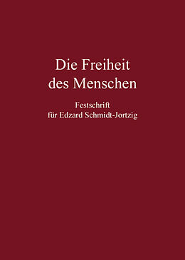Cover: https://exlibris.azureedge.net/covers/9783/8114/5421/7/9783811454217xl.jpg