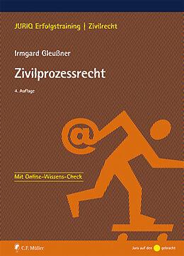 Cover: https://exlibris.azureedge.net/covers/9783/8114/5614/3/9783811456143xl.jpg