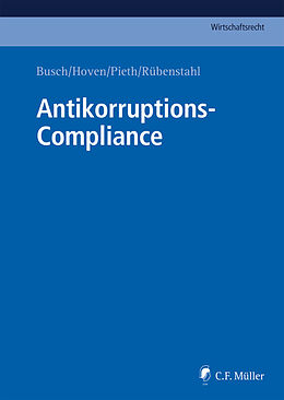 Cover: https://exlibris.azureedge.net/covers/9783/8114/5633/4/9783811456334xl.jpg