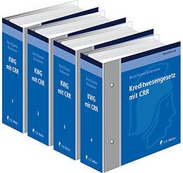 Cover: https://exlibris.azureedge.net/covers/9783/8114/5670/9/9783811456709xl.jpg