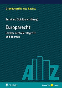 Cover: https://exlibris.azureedge.net/covers/9783/8114/5856/7/9783811458567xl.jpg