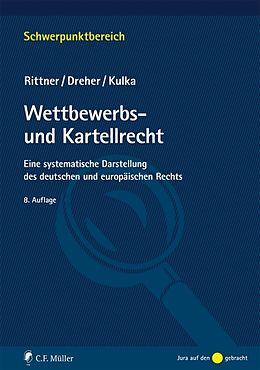 Cover: https://exlibris.azureedge.net/covers/9783/8114/7043/9/9783811470439xl.jpg