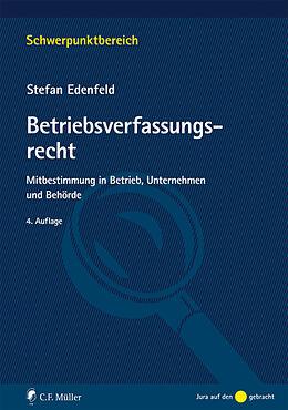 Cover: https://exlibris.azureedge.net/covers/9783/8114/7134/4/9783811471344xl.jpg