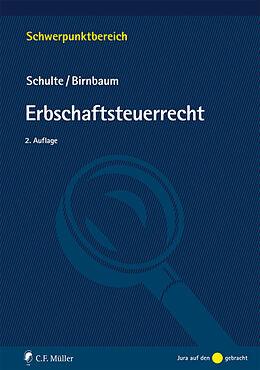 Cover: https://exlibris.azureedge.net/covers/9783/8114/7141/2/9783811471412xl.jpg