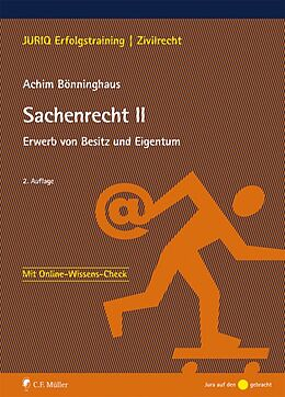 Cover: https://exlibris.azureedge.net/covers/9783/8114/7156/6/9783811471566xl.jpg