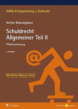 Cover: https://exlibris.azureedge.net/covers/9783/8114/7212/9/9783811472129xl.jpg