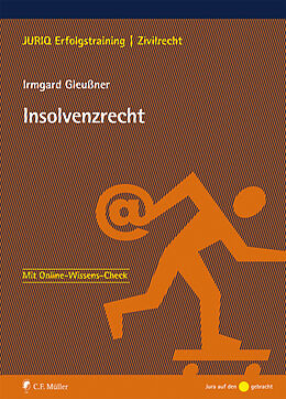 Cover: https://exlibris.azureedge.net/covers/9783/8114/7518/2/9783811475182xl.jpg