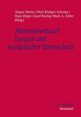 Cover: https://exlibris.azureedge.net/covers/9783/8114/7718/6/9783811477186xl.jpg