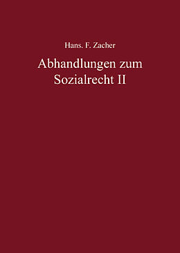 Cover: https://exlibris.azureedge.net/covers/9783/8114/7721/6/9783811477216xl.jpg