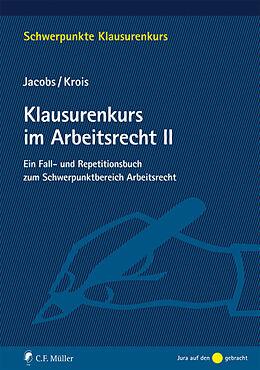 Cover: https://exlibris.azureedge.net/covers/9783/8114/9155/7/9783811491557xl.jpg