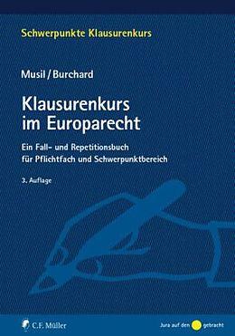 Cover: https://exlibris.azureedge.net/covers/9783/8114/9322/3/9783811493223xl.jpg