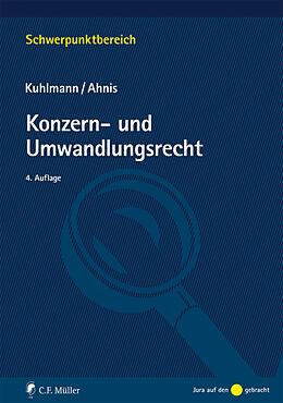 Cover: https://exlibris.azureedge.net/covers/9783/8114/9352/0/9783811493520xl.jpg