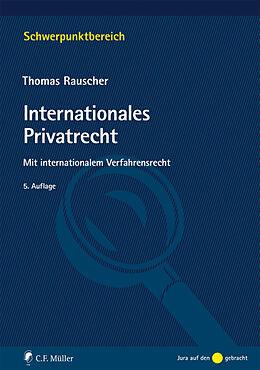 Cover: https://exlibris.azureedge.net/covers/9783/8114/9417/6/9783811494176xl.jpg