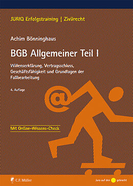 Cover: https://exlibris.azureedge.net/covers/9783/8114/9434/3/9783811494343xl.jpg