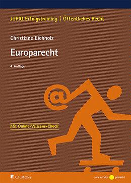 Cover: https://exlibris.azureedge.net/covers/9783/8114/9441/1/9783811494411xl.jpg