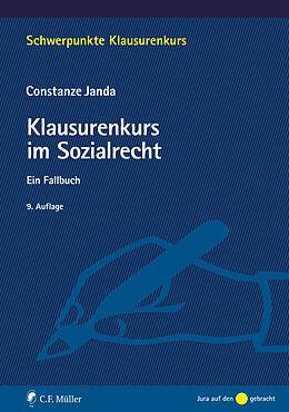 Cover: https://exlibris.azureedge.net/covers/9783/8114/9569/2/9783811495692xl.jpg