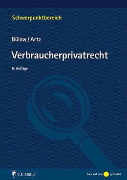 Cover: https://exlibris.azureedge.net/covers/9783/8114/9571/5/9783811495715xl.jpg