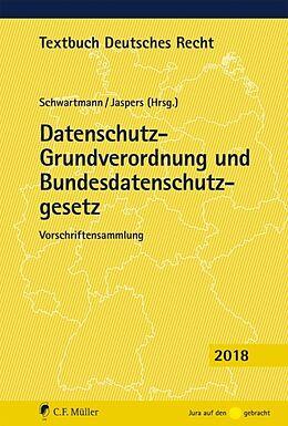 Cover: https://exlibris.azureedge.net/covers/9783/8114/9578/4/9783811495784xl.jpg