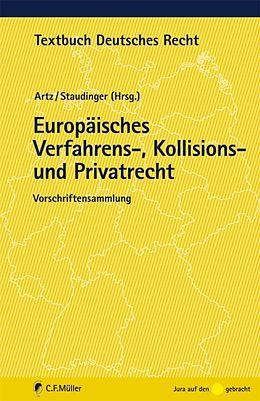Cover: https://exlibris.azureedge.net/covers/9783/8114/9641/5/9783811496415xl.jpg