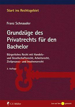 Cover: https://exlibris.azureedge.net/covers/9783/8114/9642/2/9783811496422xl.jpg