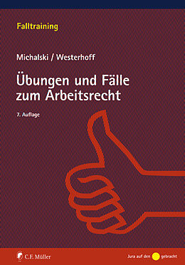 Cover: https://exlibris.azureedge.net/covers/9783/8114/9676/7/9783811496767xl.jpg