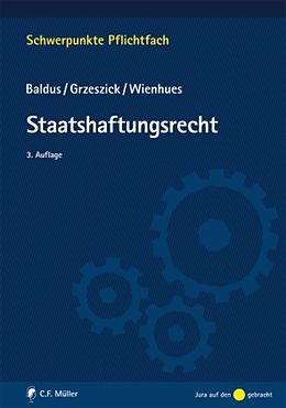 Cover: https://exlibris.azureedge.net/covers/9783/8114/9803/7/9783811498037xl.jpg