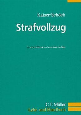 Cover: https://exlibris.azureedge.net/covers/9783/8114/9934/8/9783811499348xl.jpg