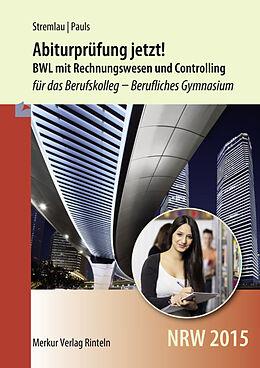 Cover: https://exlibris.azureedge.net/covers/9783/8120/0375/9/9783812003759xl.jpg