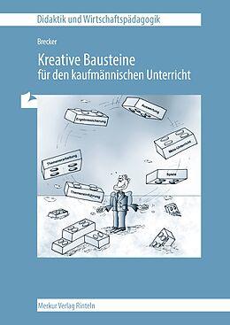 Cover: https://exlibris.azureedge.net/covers/9783/8120/0394/0/9783812003940xl.jpg