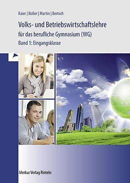 Cover: https://exlibris.azureedge.net/covers/9783/8120/0453/4/9783812004534xl.jpg