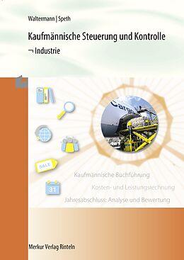 Cover: https://exlibris.azureedge.net/covers/9783/8120/0521/0/9783812005210xl.jpg