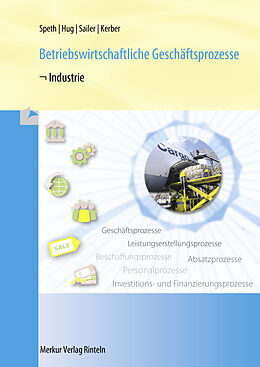 Cover: https://exlibris.azureedge.net/covers/9783/8120/0523/4/9783812005234xl.jpg