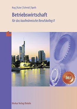 Cover: https://exlibris.azureedge.net/covers/9783/8120/0582/1/9783812005821xl.jpg