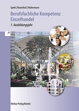 Cover: https://exlibris.azureedge.net/covers/9783/8120/0642/2/9783812006422xl.jpg