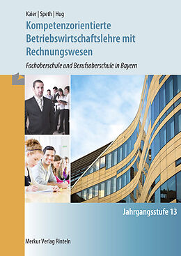 Cover: https://exlibris.azureedge.net/covers/9783/8120/0662/0/9783812006620xl.jpg