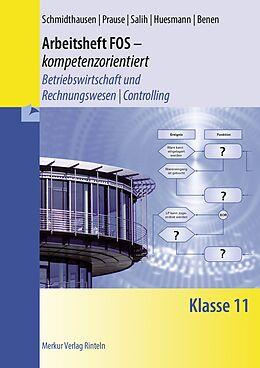Cover: https://exlibris.azureedge.net/covers/9783/8120/1587/5/9783812015875xl.jpg