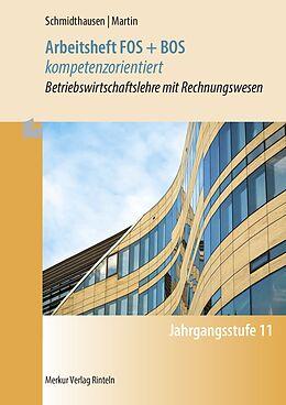 Cover: https://exlibris.azureedge.net/covers/9783/8120/1659/9/9783812016599xl.jpg