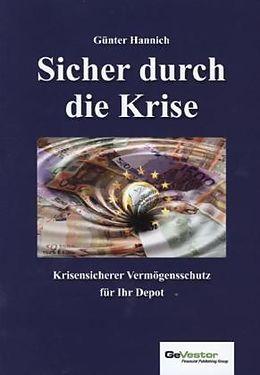 Cover: https://exlibris.azureedge.net/covers/9783/8125/1915/1/9783812519151xl.jpg