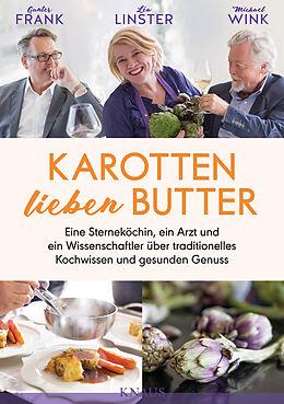 Cover: https://exlibris.azureedge.net/covers/9783/8135/0791/1/9783813507911xl.jpg