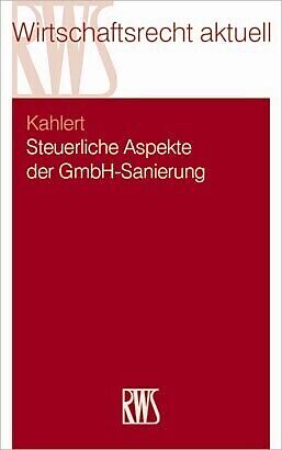 Cover: https://exlibris.azureedge.net/covers/9783/8145/0384/4/9783814503844xl.jpg