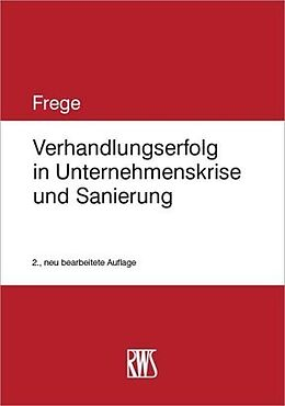 Cover: https://exlibris.azureedge.net/covers/9783/8145/8158/3/9783814581583xl.jpg